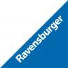Ravensburger®