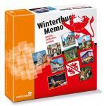 Stadt Winterthur